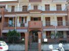 Appartamento Affitto Castellamonte