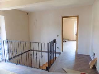 Foto - Appartamento ottimo stato, piano terra, Gallicano