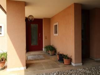 Foto - Villa bifamiliare, ottimo stato, 300 mq, Susegana