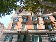 Appartamento Vendita Genova  2 - Carignano, Castelletto, Albaro, Foce