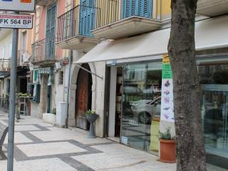 Foto - Appartamento corso Giuseppe Garibaldi, Altavilla Irpina
