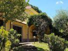 Villa Vendita Castelnuovo di Porto