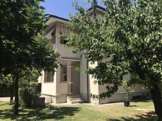 Foto - Villa unifamiliare viale San Giovanni di Dio 62, San Colombano al Lambro