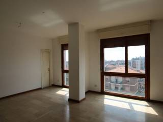 Photo - Penthouse via Vittorio Veneto 9F, Bresso