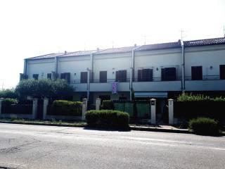 Photo - Terraced house via Pianventena, Pian Ventena, San Giovanni in Marignano