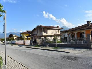 Foto - Villa unifamiliare via Giovanni XXIII, Beinette