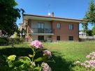 Villa Vendita Strambino