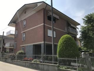 Photo - Apartment via delle Rose 1F, Grinzane Cavour
