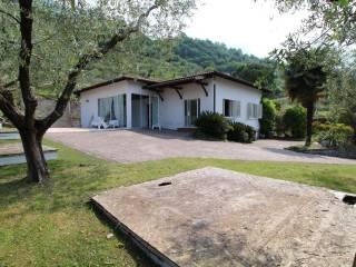 Foto - Villa unifamiliare via Dante, Sale Marasino