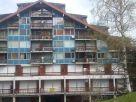 Appartamento Vendita Frabosa Sottana