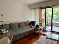 Appartamento Affitto Basiglio