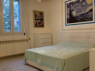 case in affitto casalecchio di reno
