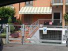 Villetta a schiera Vendita Calcinate