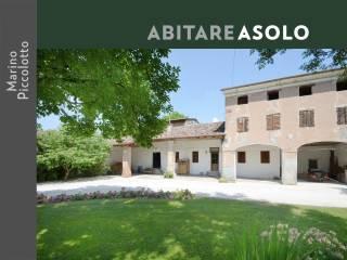 Photo - Country house via Ortigara, Castello di Godego