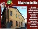 Villa Vendita Rivarolo del Re ed Uniti