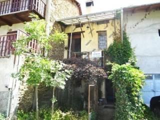 Photo - Cabin borgata rivoira, Perrero