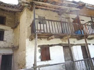 Photo - Detached house borgata rivoira, Perrero