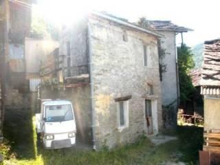 Photo - Cabin borgata balbencia, Perrero