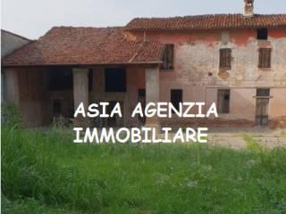 Foto - Cascina via Giovanni Villa 19, Corte de' Cortesi con Cignone