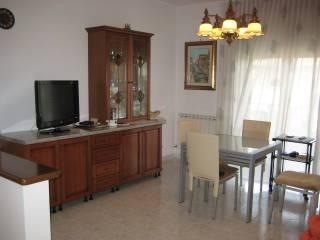 Foto - Villa bifamiliare via Papa Giovanni XXIII, Chioggia