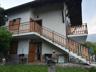 Photo - Single family villa San Carlo, Pagliaro, Algua