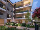 Appartamento Vendita Cernusco sul Naviglio