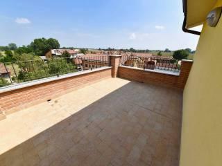 Photo - Penthouse via Giovanni Falcone, Robbiano, Mediglia