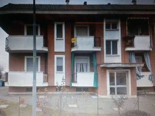 Photo - Apartment via Isonzo 5, Quattordio