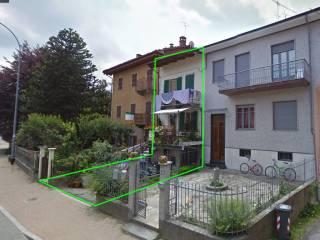 Photo - Detached house corso Carlo e Siro Bongiovanni 33, Casalborgone