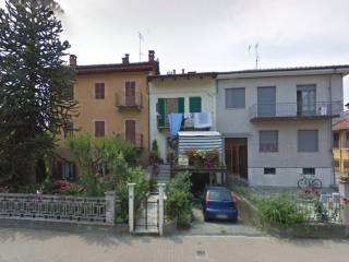 Photo - Country house corso Carlo e Siro Bongiovanni 33, Casalborgone