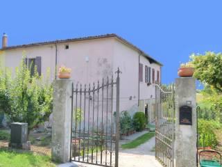 Foto - Casale via San Lorenzo in Correggiano, San Lorenzo in Correggiano, Rimini
