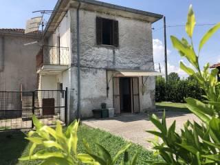 Photo - Detached house via Collefosso Seconda, Colfelice