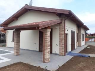 Foto - Villa unifamiliare via della Roveda, Bereguardo