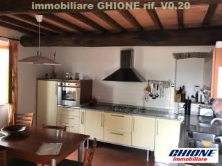 Foto - Casa colonica, ottimo stato, 142 mq, Quercegrossa, Monteriggioni