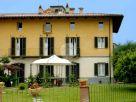 Villa Vendita Rivoli