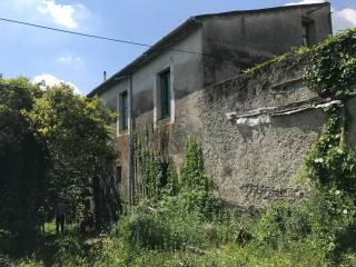 Foto - Casale via Pontemolinello, Campigliano, San Cipriano Picentino