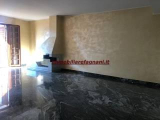 Photo - Multi-family villa via delle Vigne Corte, Giulianello, Cori