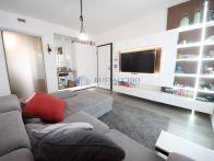 Appartamento Vendita Treviolo