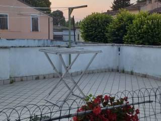 Photo - Detached house via Roma 7, Ceresara