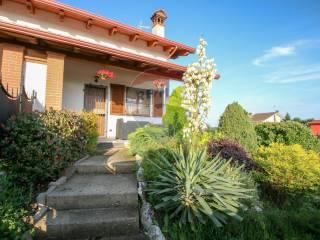 Photo - Terraced house via Trieste, 175, Bosconero