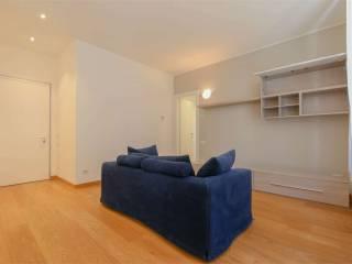 Photo - 2-room flat via maurizio quadrio, Chiavenna