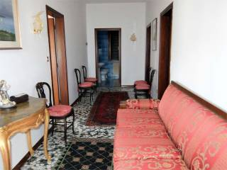 Photo - Detached house 240 sq.m., good condition, Fontanelle
