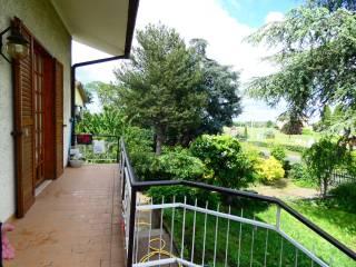 Photo - Single family villa via del Bosco, Scandiano