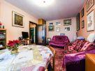 Appartamento Vendita Ponte San Nicolò