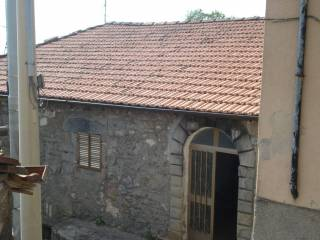 Foto - Casale Località Luscignano 26, Casola in Lunigiana