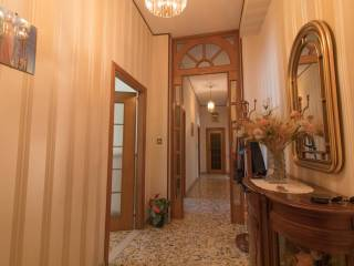 Photo - 3-room flat via Pasquale Tarantino 20, San Michele, Foggia