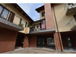 Photo - 4-room flat via Boella, Guarene
