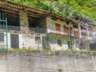 Photo - Farmhouse Borgata Arbaud, Bobbio Pellice