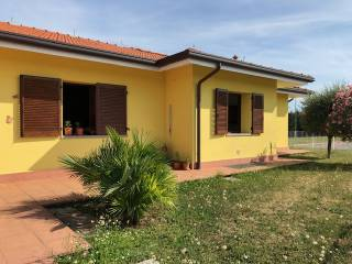 Photo - Terraced house via Bozzente 18, Rescaldina