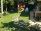 Villa Vendita Curtarolo